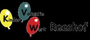 logo-kvw-2