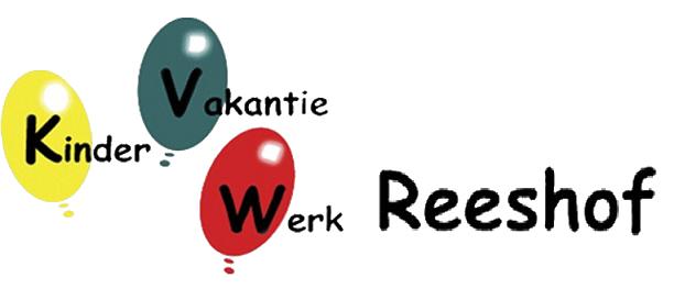 KVW Reeshof
